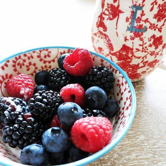 13 Healthy Breakfast Ideas Models Love