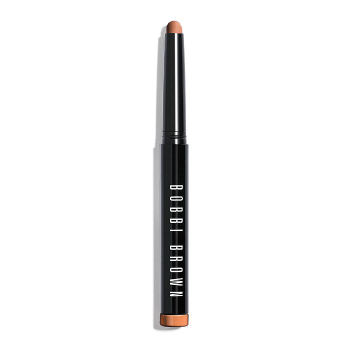 Bobbi Brown Long Wear Cream Shadow Stick in Taupe