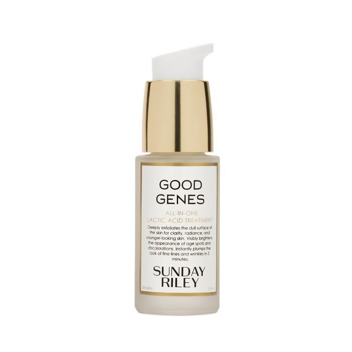 The 9 Best Anti Aging Products According To Reddit Reviews