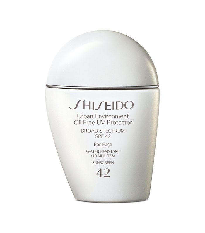 shiseido-urban-environment-oil-free-uv-protector