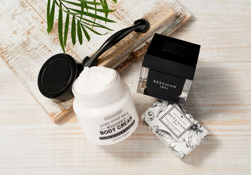Beekman 1802 products
