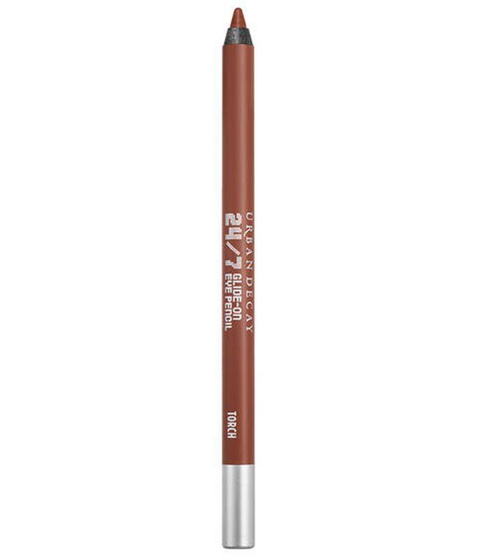 Urban Decay Eye Pencil Torch