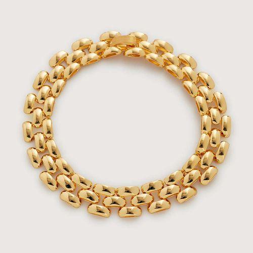 Doina Heirloom Bracelet ($450)