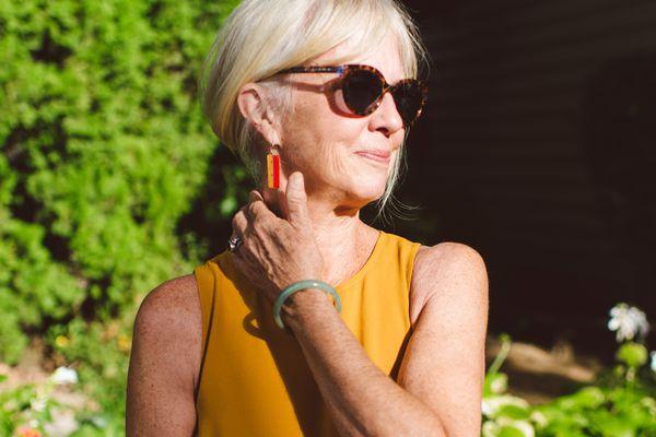 skincare women over 50