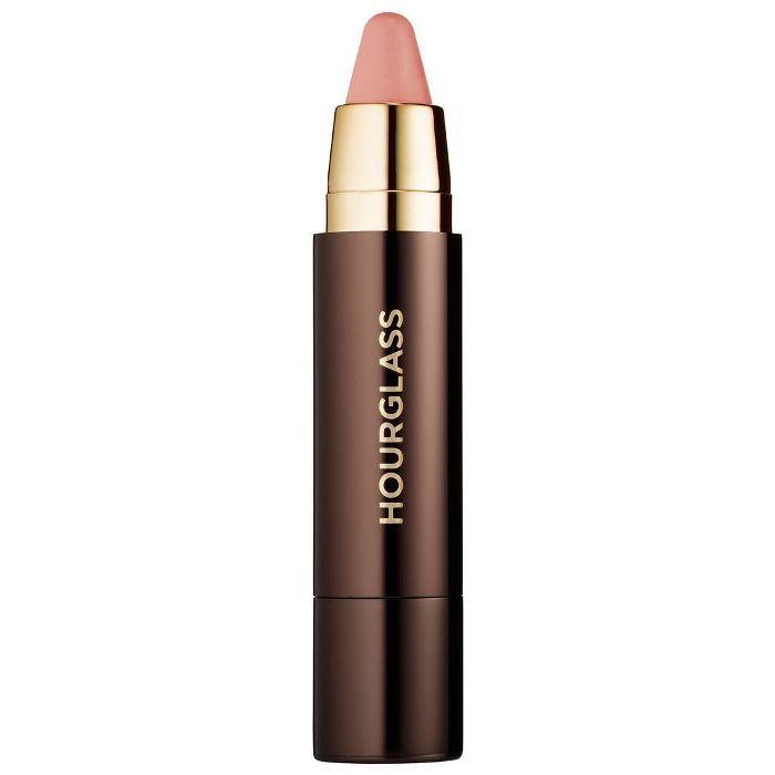 Femme Nude Lip Stylo Nude No 6 0.08 oz/ 2.4 g