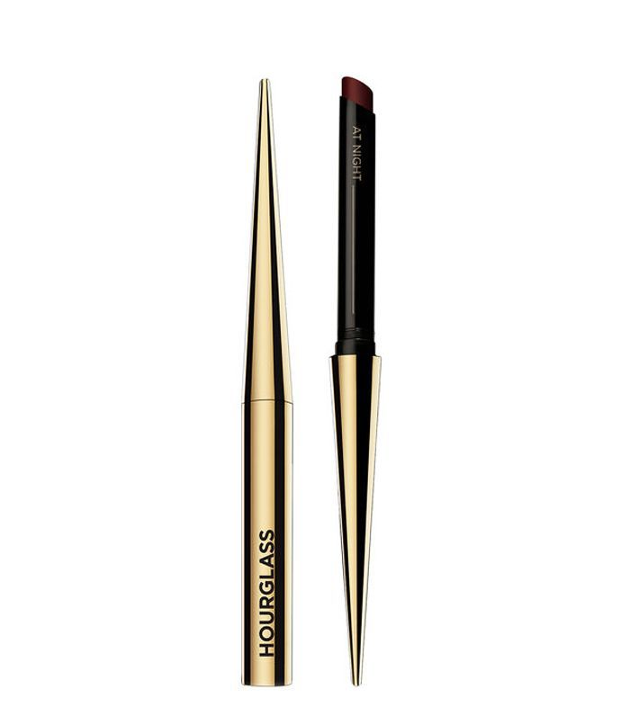 Refillable Beauty Products: Hourglass Confession Ultra Slim High Intensity Refillable Lipstick