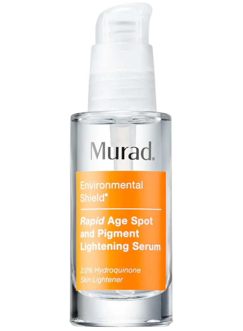 Murad Environmental Shield Serum