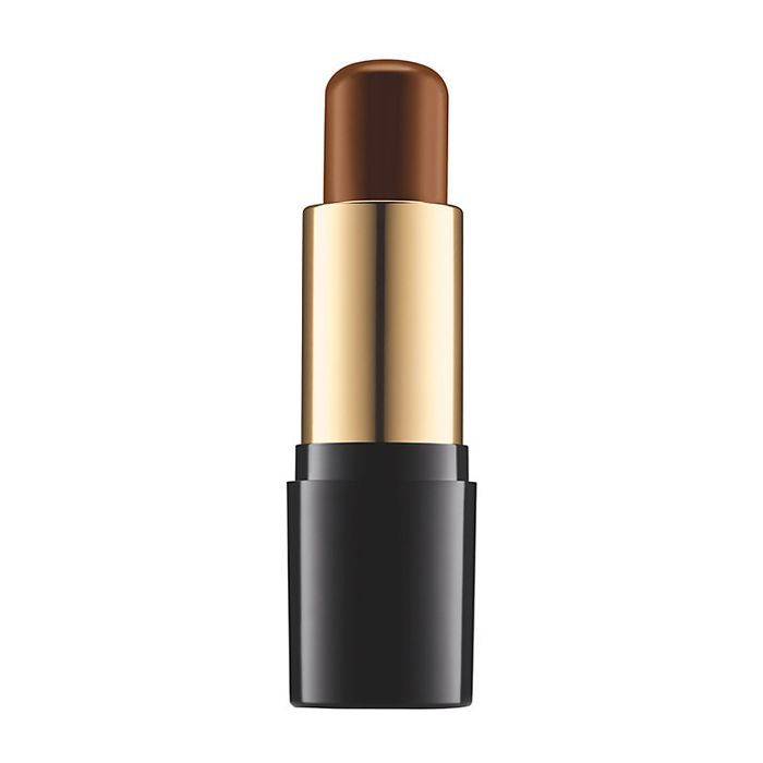 Lancome foundation review: Teint Idole Ultra Stick Foundation