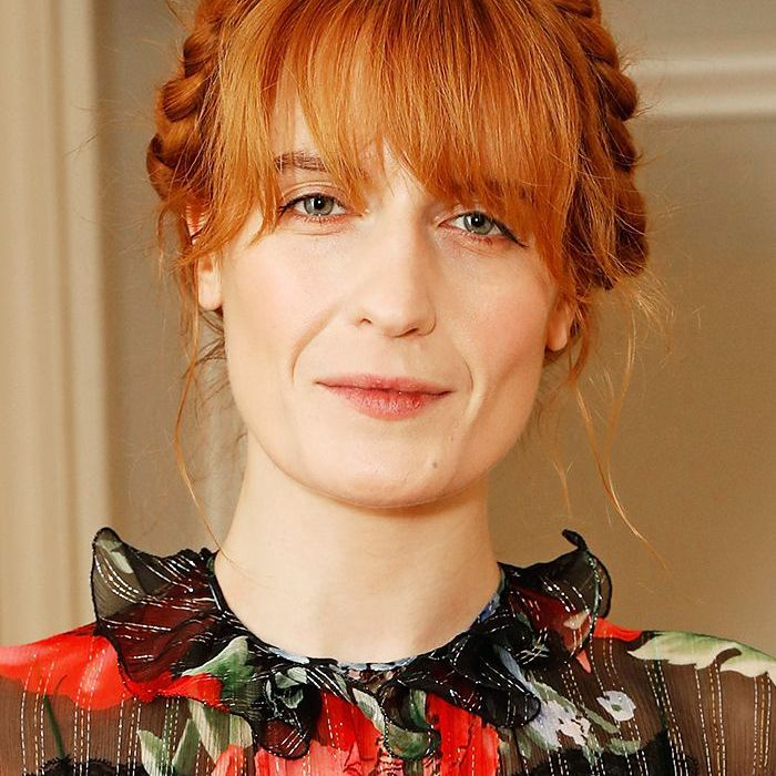 448a539f8 13 Celebrity Redheads Who Prove Just How Dreamy This Hair Colour Can Be