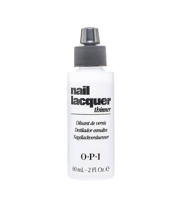 Lacquer Thinner, 2 fl. oz.
