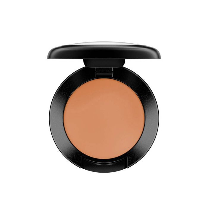 MAC Studio Finish Spf 35 Concealer - Nc20