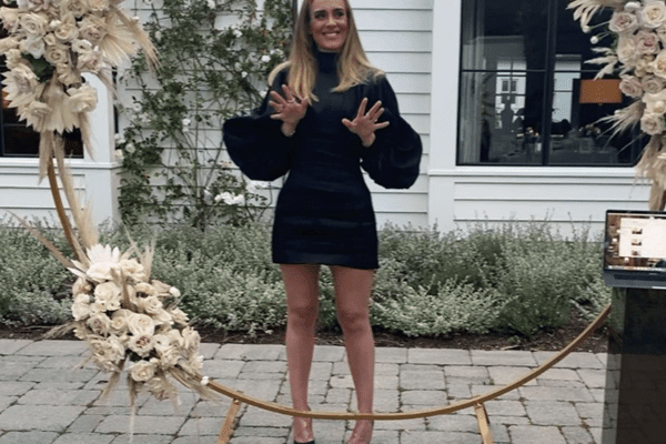 adele sirtfood diet weight loss photo