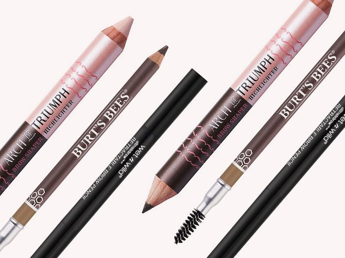 9e39be0b432 12 of the Best Drugstore Eyebrow Pencils for 2018
