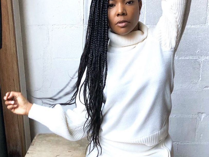 Box Braids What To Know Styling Tips