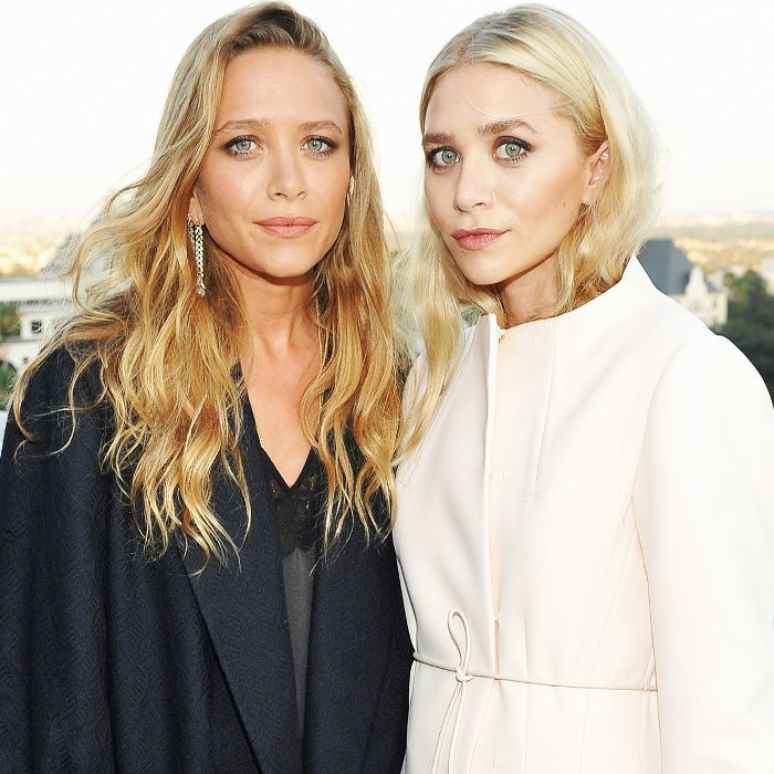 Mary Kate Olsen Haircut Haircuts You Ll Be Asking For In 2020