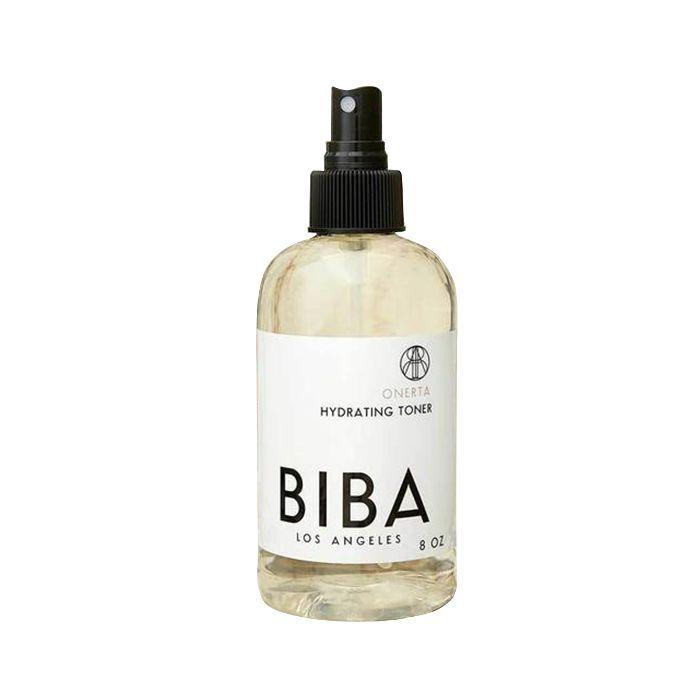 BIBA Hydrating Toner