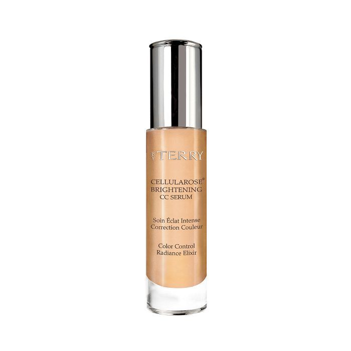 Women's Cellularose Brightening CC Lumi Serum