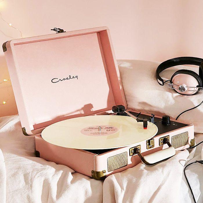 sleep-music