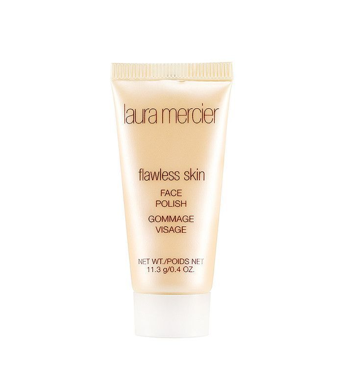 laura-mercier-flawless-skin-face-polish