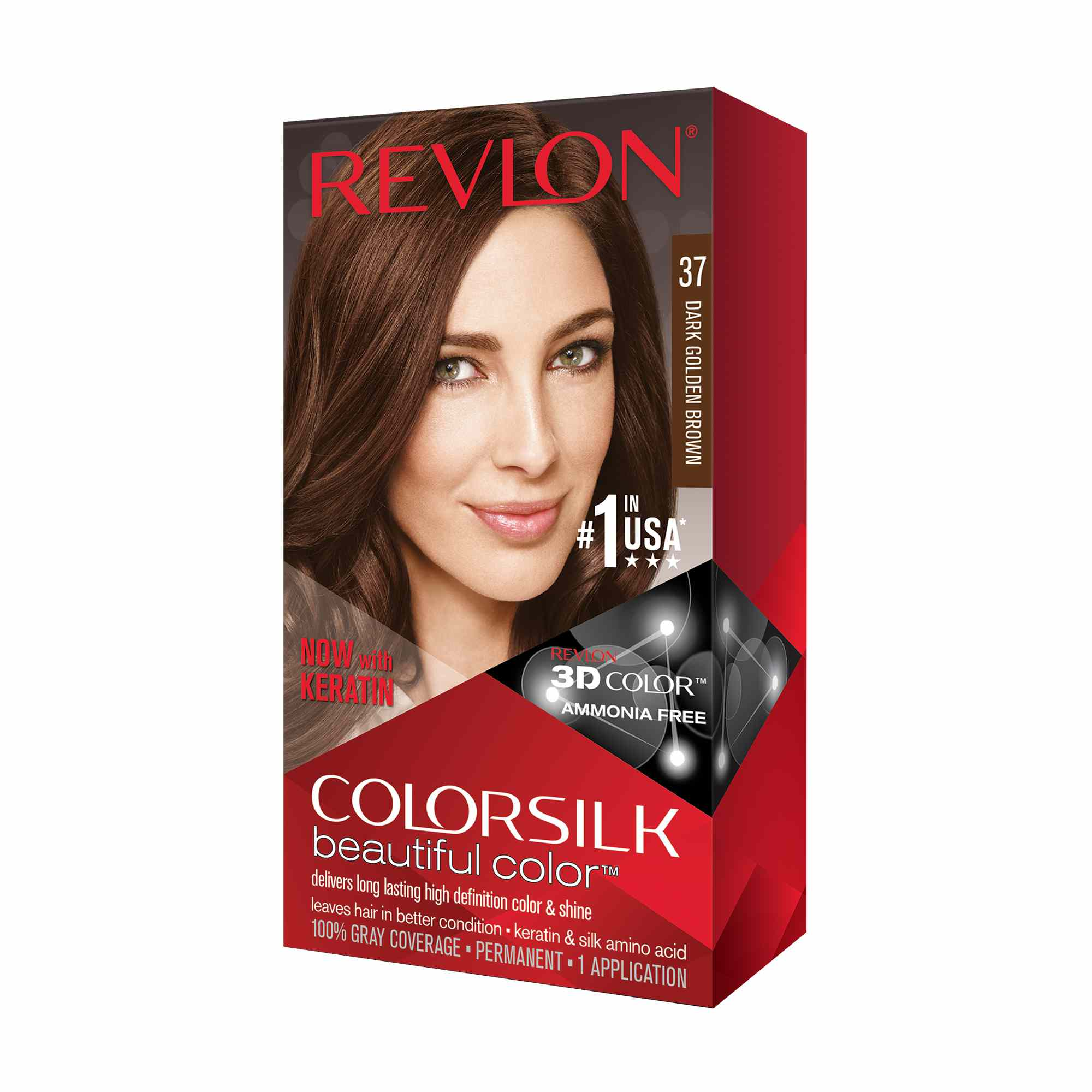 The 13 Best Ammonia Free Professional Hair Color Of 2021