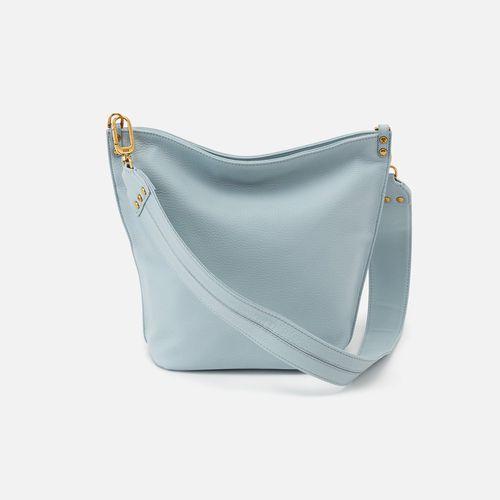 Hobo Flare Bucket Bag