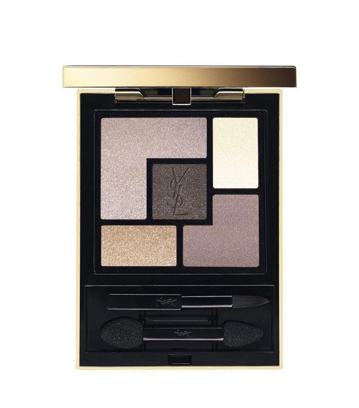 Yves Saint Laurent Couture Eye Contouring Palette