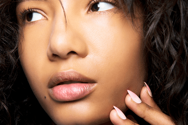 This Foundation Is So Good, Makeup Artists Use It Themselves