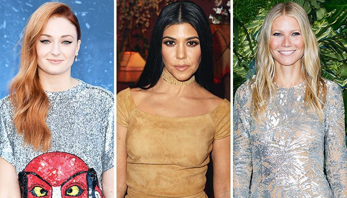 The Healthy Salt A-Listers Swear By for Glowing Skin and a Better Metabolism