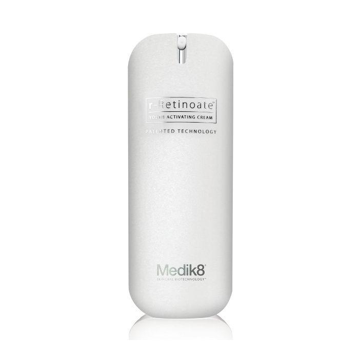 Medik8 r-Retinoate Youth Activating Cream