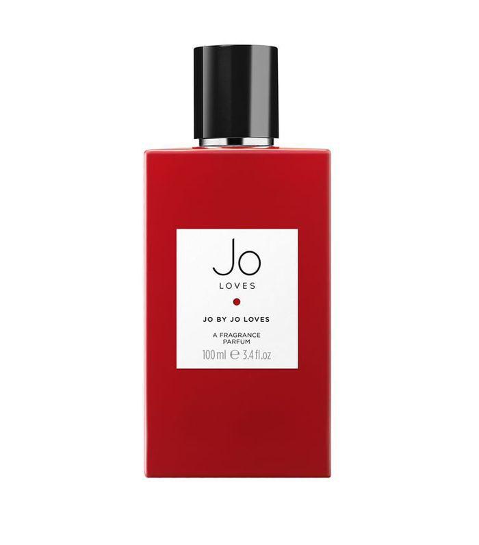 Jo Loves Jo by Jo Loves