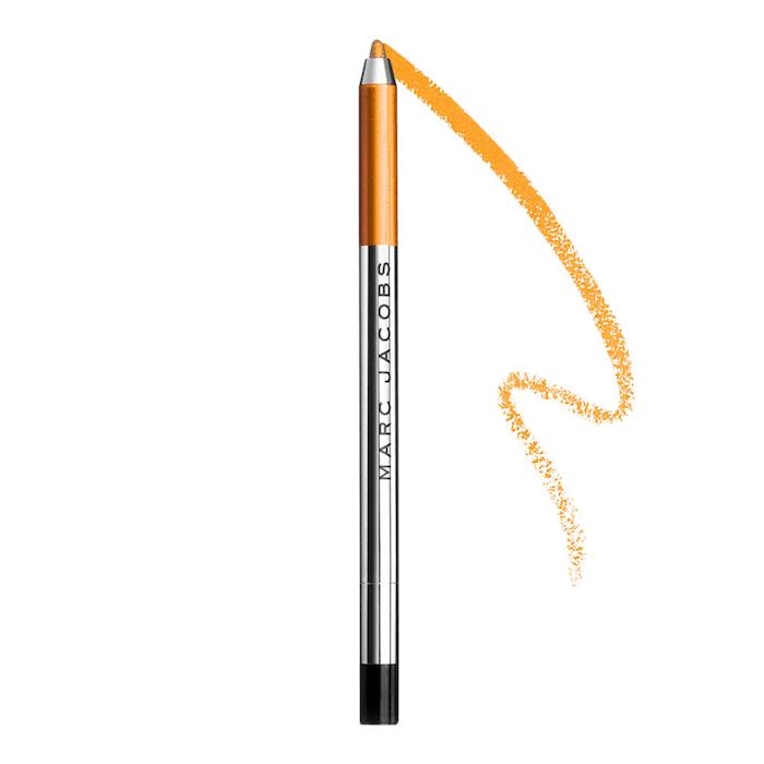 Highliner Gel Eye Crayon Eyeliner in Mari(gold)