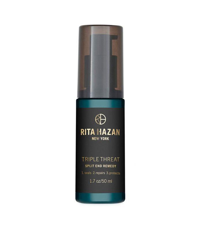 Rita Hazan Triple Threat Split End Remedy 1.7 oz/ 50 mL