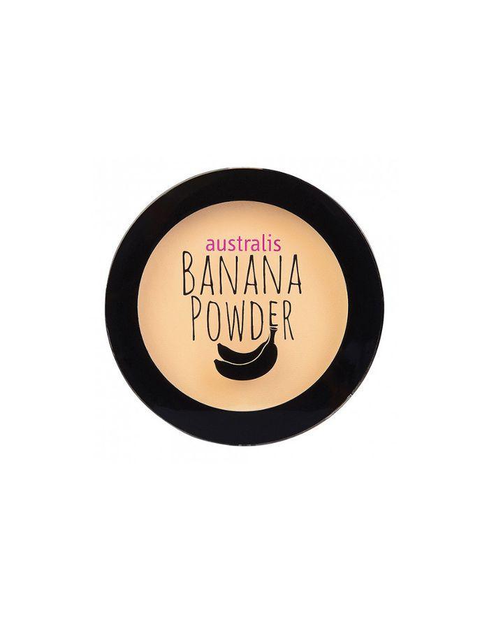 12 Australian Beauty Brands