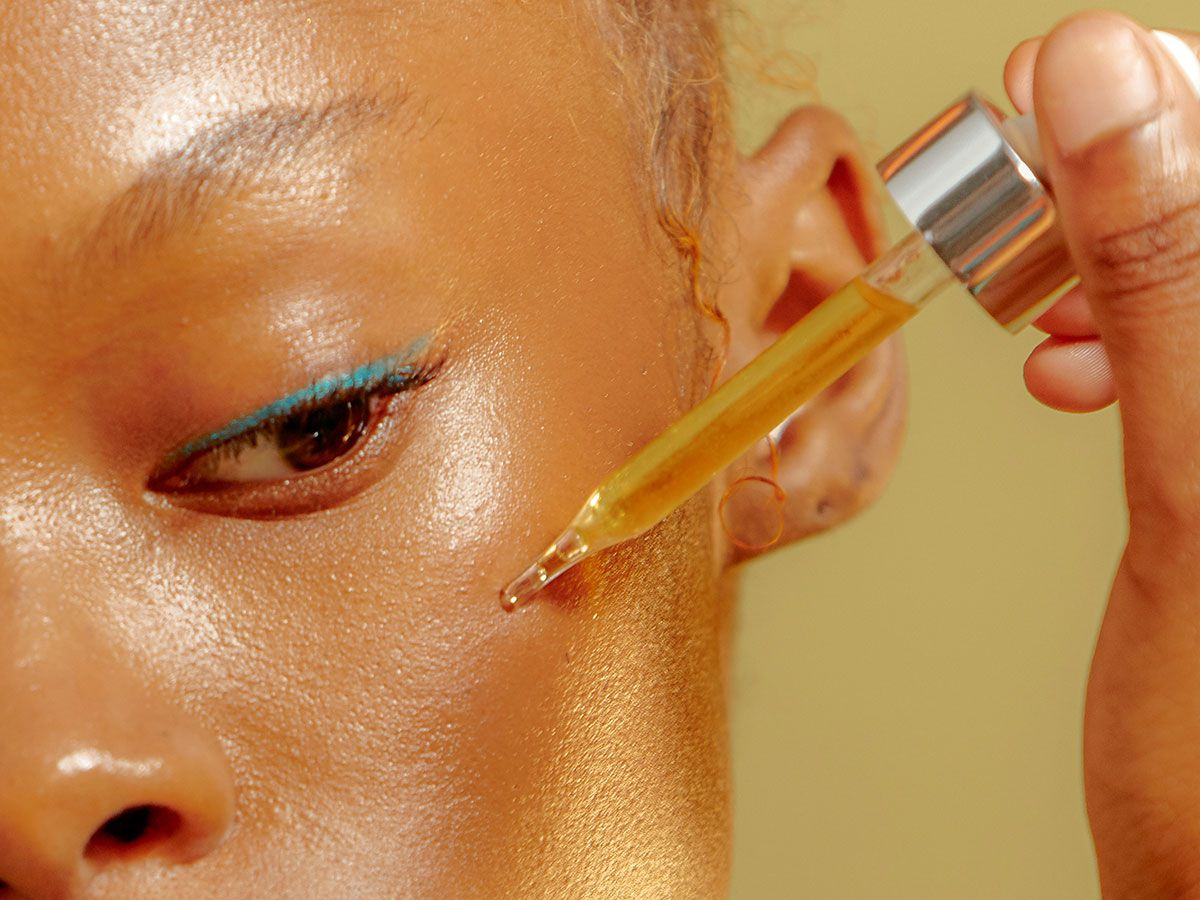 These Anti-Aging Serums Work Wonders on Fine Lines and Wrinkles