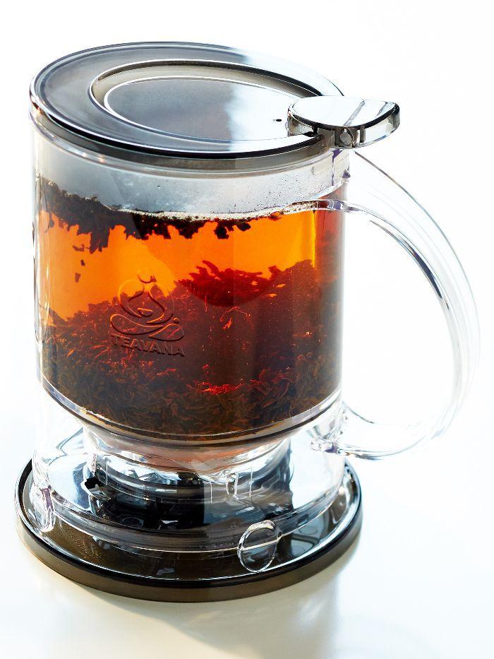 starbucks-tazo-tea