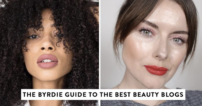 26 Of The Best Beauty Blogs You Should