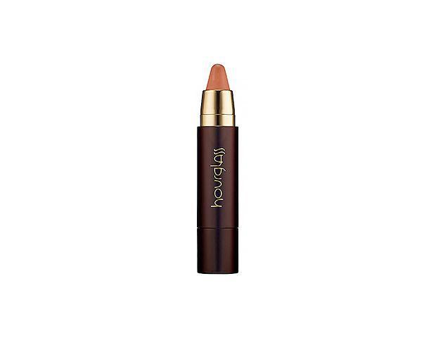 best nude lipstick