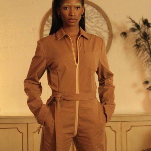 Cobra Fly Suit ($175)