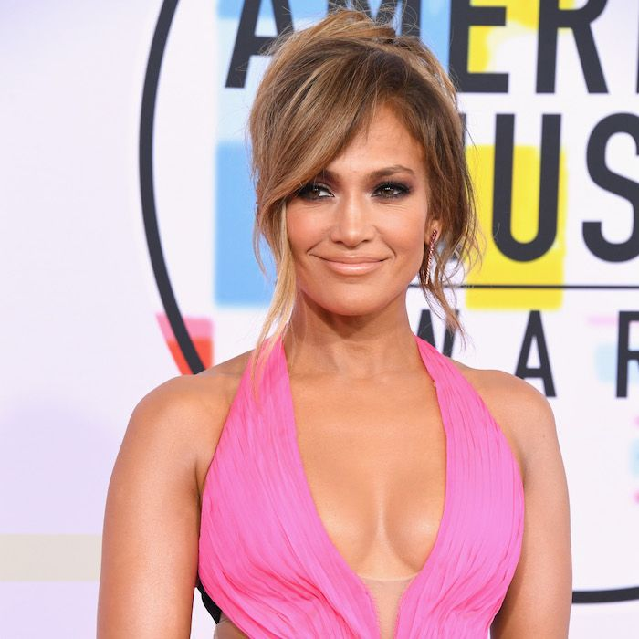 Jennifer Lopez Avoids These 3 Things to Look (and Feel) Young