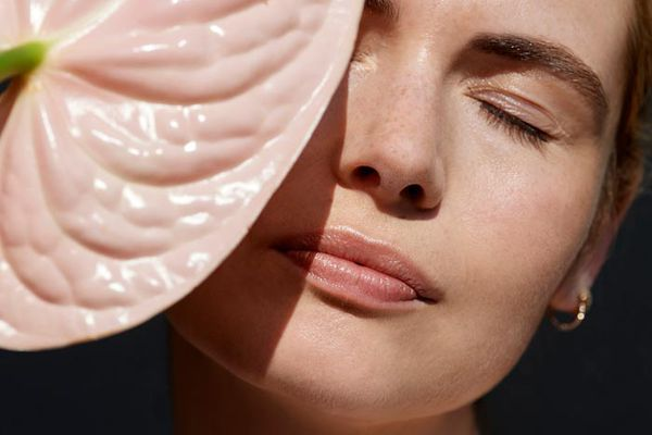 6 Inexpensive Facial Treatments to Try When You're Broke