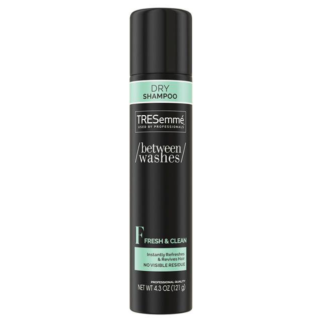 Tresemmé Fresh & Clean Dry Shampoo
