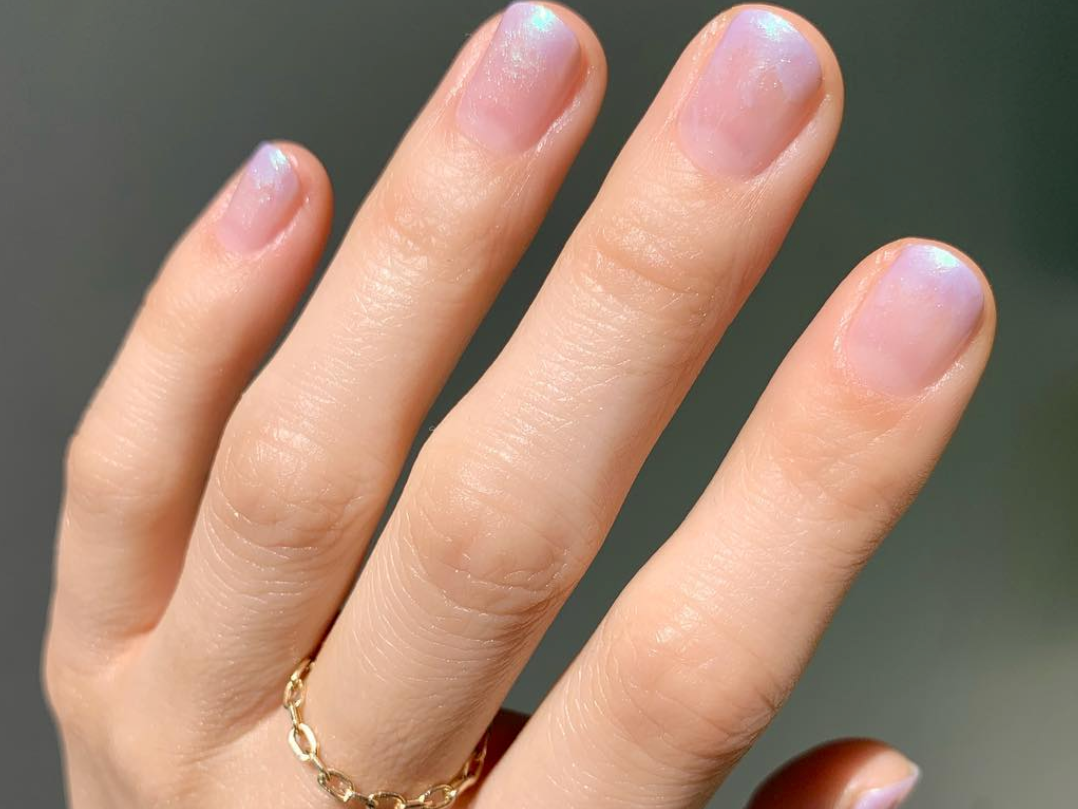 20 Gorgeous Pink Ombre Pink Nails Ideas You'll receive email and feed alerts when new items arrive.
