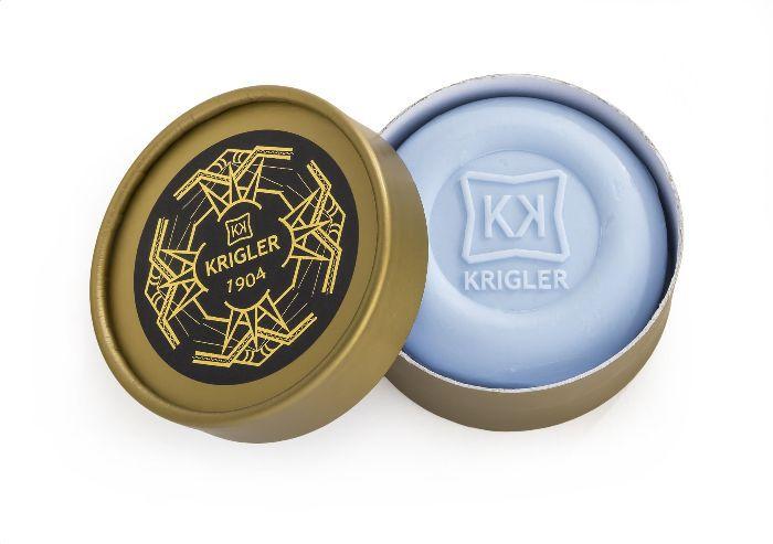 Krigler America 31 Soap