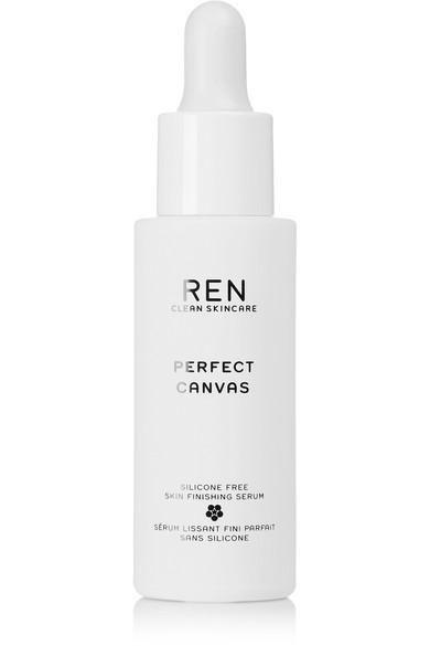 Ren Skincare Perfect Canvas Serum