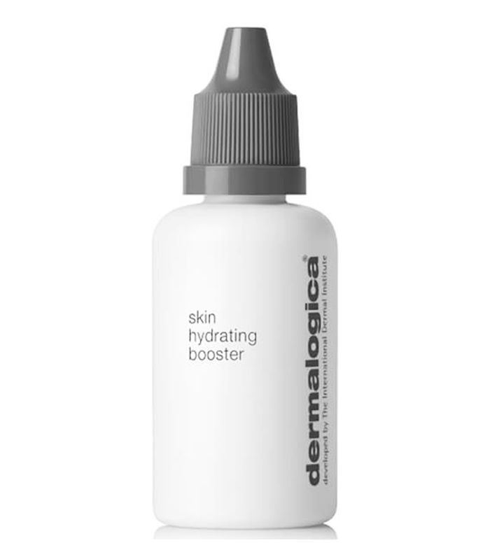 Best hyaluronic acid serum: Dermalogica Skin Hydrating Booster