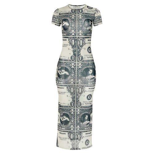 Billie Dress ($245)