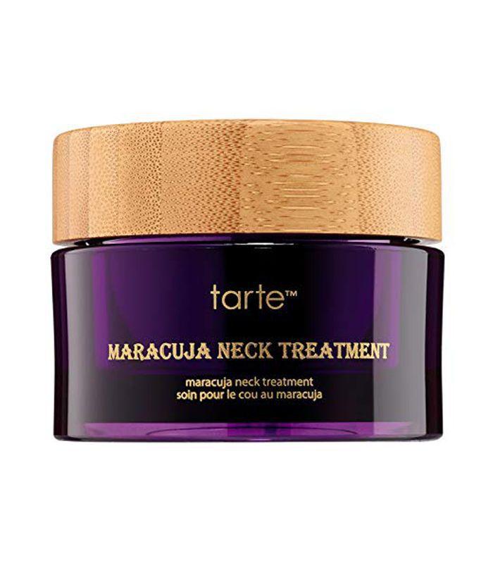 tarte-neck-treatment