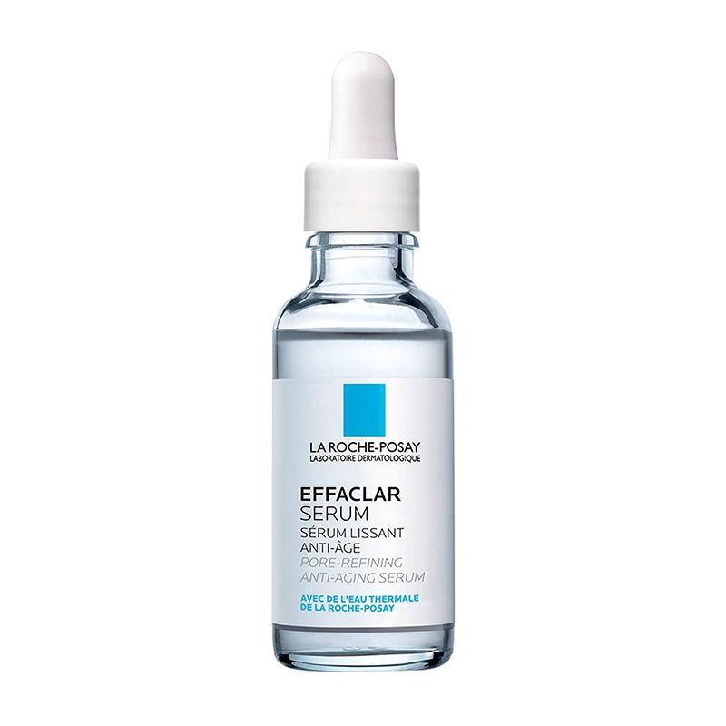 La Roche Posay Effaclar Pore-Refining Serum