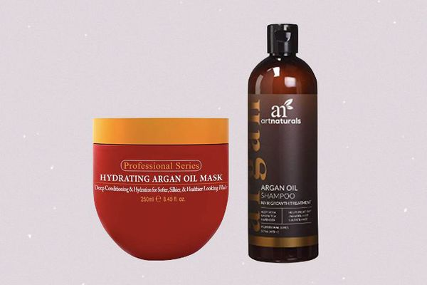 dc21004e428 The 13 Best Hair-Growth Products on Amazon