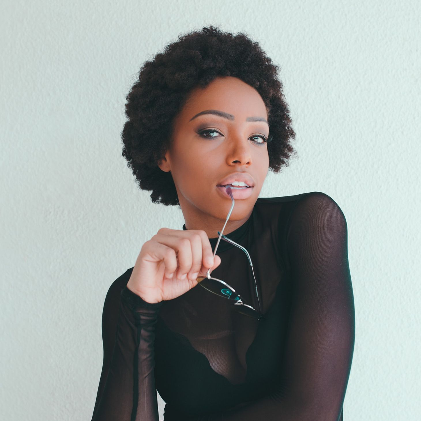 Top Mistakes Transitioners To Natural Hair Make